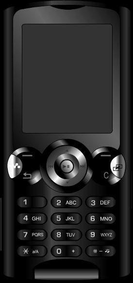 Форекс на телефон